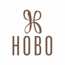 Hobo Bags logo icon