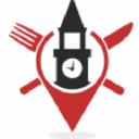 Hoboken Menus logo icon