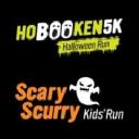 Ho Bo Oken5 K logo icon
