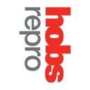 Hobs Repro logo icon