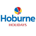 Hoburne logo icon