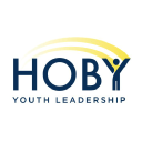 Hoby logo icon