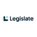 Hocaboo logo icon