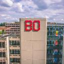 Hochschule Bochum logo icon