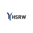 Hochschule Rhein logo icon