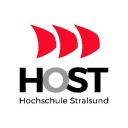 Hochschule Stralsund logo icon