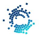 Hochschulforum Digitalisierung logo icon