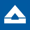 Hochtief logo icon