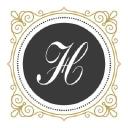 Hochzeitsplaza logo icon