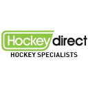 Hockey Direct logo icon