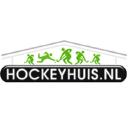 Hockeyhuis logo icon