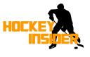 Hockey Insider logo icon
