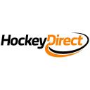 Hockeyshop logo icon