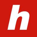 Hockeysverige logo icon