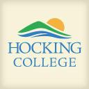 Hocking logo icon