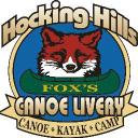 hockingriver.com logo icon
