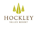Hockley Valley Resort logo icon