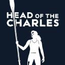 Charles River logo icon