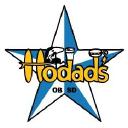 Hodadies logo icon
