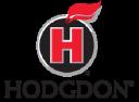 Hodgdon logo icon