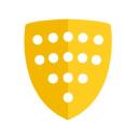 Hodge Bank logo icon