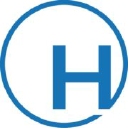 Hodgen Law Pc logo icon