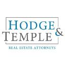 Hodge & Temple logo