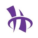 Hodgson Consulting & Solution, Ltd logo icon