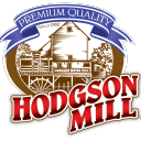 Hodgson Mill logo icon
