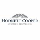 Hodnett Cooper logo icon