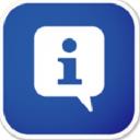 Hoe Koop Ik.Nl logo icon