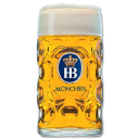 Hofbräu München Wirtshaus logo icon