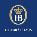 Hofbräuhaus logo icon