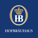 Hofbräuhaus München logo icon