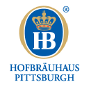 Hofbrauhaus Pittsburgh logo icon