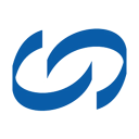 Hofer Powertrain logo icon