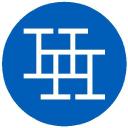 Hoffman & Hoffman, Inc logo icon