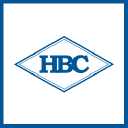 Hoffman Brown Company logo icon