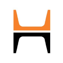 Hoffman Construction Company logo icon