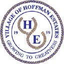 Hoffman Estates logo icon
