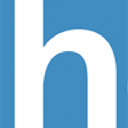 Hoffman Institute logo icon