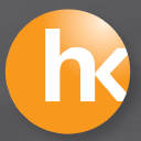 Hoffman Kelly logo icon