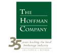 Hoffman Development Corporation logo