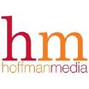 Hoffman Media logo icon