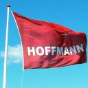 Hoffmann logo icon