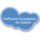 Hoffmann Foundation logo icon
