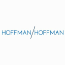 Law Offices Of Hoffman & Hoffman P logo icon