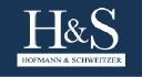 Schweitzer logo icon