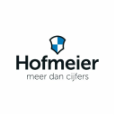 Hofmeier logo icon