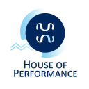 House Of Performance logo icon